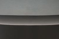 32_08jsmithblue-greyfandetail_v2.jpg